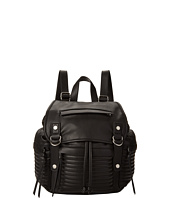Steve Madden - Broller Quilted Backpack