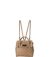 Steve Madden - Bdeeva Convertible Backpack