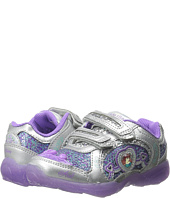 Stride Rite - Disney® Ariel Athletic A/C (Toddler/Little Kid)