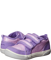 Stride Rite - Dalis (Toddler)