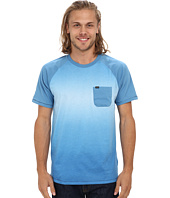 Hurley - Collective Fade Crew T-Shirt