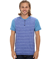 Hurley - Flight 2 T-Shirt