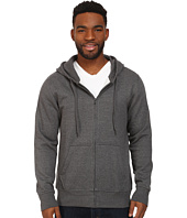 Hurley - Staple Zip Fleece