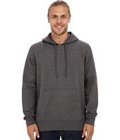 Hurley - Staple Fleece Pullover