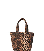 Steve Madden - Broverr Quilted Tote