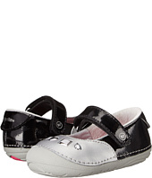 Stride Rite - Jordona (Infant/Toddler)