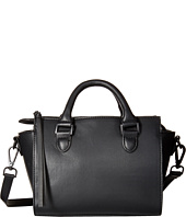 Steve Madden - Bwilla Mini Bag