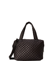 Steve Madden - Bvoyagee Quilted Large Satchel