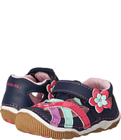 Stride Rite - SRT Juno (Toddler)
