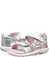 Stride Rite - SRT Neila (Toddler)
