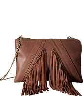 Steve Madden - Blenora Clutch