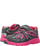 Stride Rite - Racer Lights Evolution (Little Kid)