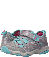 Stride Rite - M2P Serena (Toddler/Little Kid)