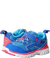 Stride Rite - M2P Myra (Toddler/Little Kid)