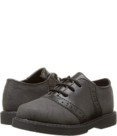 Baby Deer - Oxford Lace-Up (Infant/Toddler)