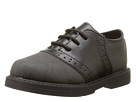 Baby Deer Oxford Lace-Up (Infant/Toddler)