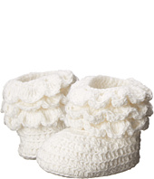 Baby Deer - Crochet Boot (Infant)