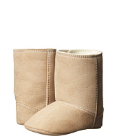 Baby Deer - Boot Suede (Infant)
