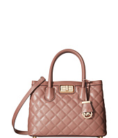 MICHAEL Michael Kors - Hannah Medium Satchel