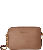 MICHAEL Michael Kors - Jet Set Travel LG Ew Crossbody