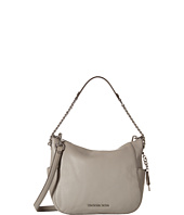 MICHAEL Michael Kors - Chandler Medium Convertible Shoulder