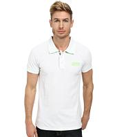 Lindbergh - Lind Polo Shirt