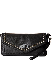 Durango - Belle Starr Wallet/Clutch
