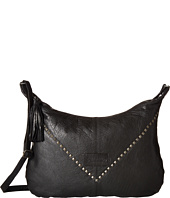 Durango - Belle Star Handbag