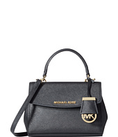 MICHAEL Michael Kors - Ava Extra Small Crossbody