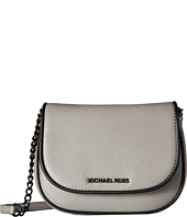 MICHAEL Michael Kors - Jet Set French Binding Small Crossbody