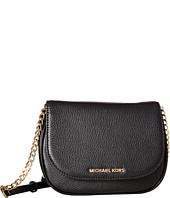 MICHAEL Michael Kors - Bedford Small Crossbody