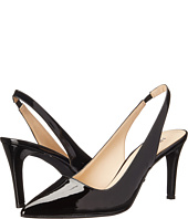 Nine West - Casablanc