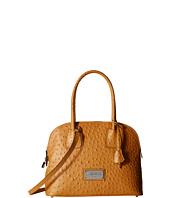 Valentino Bags by Mario Valentino - Abbey