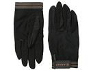 Ariat Ariat Air Grip Glove