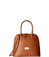 Valentino Bags by Mario Valentino - Ally