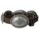 Ariat - Oval Concho Belt