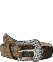 Ariat - Zigzag Belt