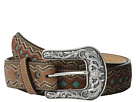 Ariat Zigzag Belt