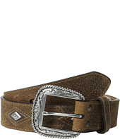 Ariat - Diamond Belt