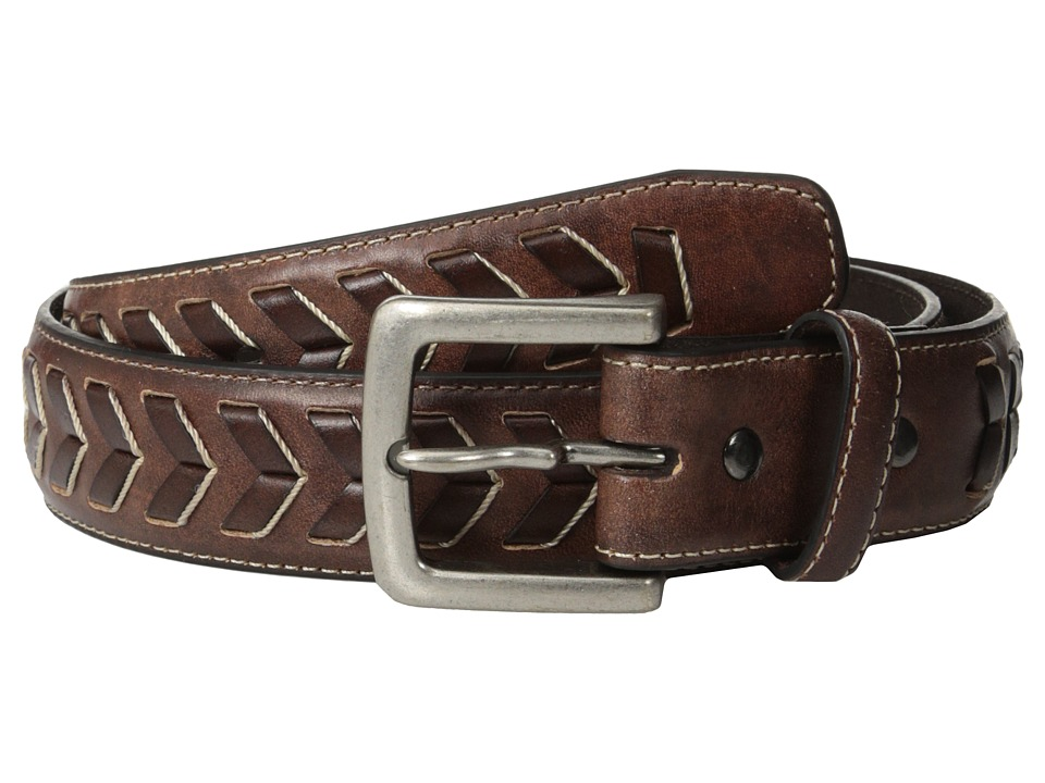 Ariat - Lacing Belt