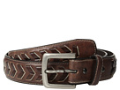 Ariat Lacing Belt