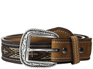 Ariat Southwest Ribbon Belt