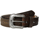 Ariat Barbwire Belt