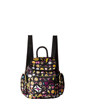 Betsey Johnson - Betsey Con Backpack