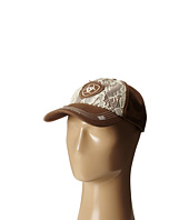 Ariat - Lace Shield Logo Cap