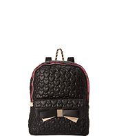 Betsey Johnson - Be Mine Forever Backpack