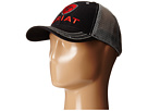 Ariat Rumblin Logo Cap