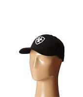 Ariat - Solid Logo Cap