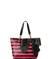 Betsey Johnson - Bowlette Tote