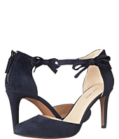 Nine West - Howley